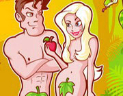 Play Adam and Eve on Play26.COM