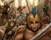 Play Age of Kingdom  on Play26.COM
