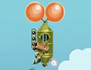 Play Air Battle on Play26.COM
