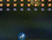 Play Juego Alien Attack  on Play26.COM