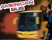 Play American Bus on Play26.COM