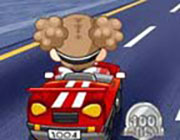 Play Angel Power Racing  on Play26.COM