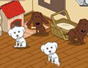 Play Refugio de Animales on Play26.COM