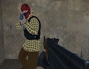 Play ARMY COMMANDO on Play26.COM