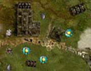 Play Defense Artillery Game