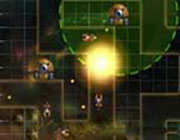 Play Astrobase Defense Game