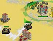 Play Axis of Evil  on Play26.COM