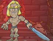 Play Barbarian on Play26.COM