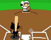 Play Baseball schießen on Play26.COM