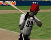 Play Baseball on Play26.COM