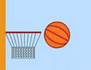 Play Basket Blast Game