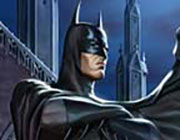 Play Batman pöörete on Play26.COM