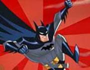 Play Batman Skycreeper on Play26.COM