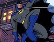 Play Batman Ultimate Rescue on Play26.COM