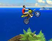 Play Beach Bike on Play26.COM