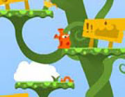 Play Bean Fiend on Play26.COM