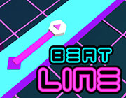 Play BEAT LINE on Play26.COM
