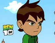 Play Ben10 Vs Bakugan on Play26.COM