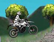 Play Bike Challenge 2 on Play26.COM
