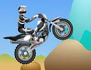 Play Bike Challenge on Play26.COM