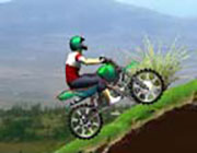 Play Mistrz na rowerze on Play26.COM