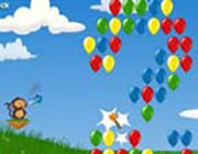 Play Bloons 2 on Play26.COM