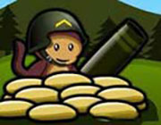 Play Bloons Tower Defense 4 on Play26.COM
