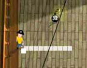 Play Bomb Bandits on Play26.COM
