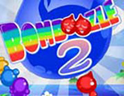 Play Bomboozle 2 on Play26.COM