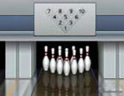 Play Bowling on Play26.COM