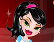 Play Bratz Prom Night on Play26.COM