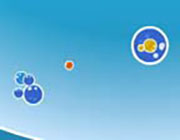 Play Bubble Tanks 2  on Play26.COM