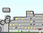 Play Bangunan Stacker  on Play26.COM