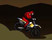 Play Canyon Ryders Game