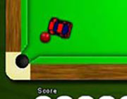 Play Auto Pool  on Play26.COM