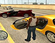 Play Carbon auto theft 2 on Play26.COM