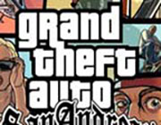 Play Carbon Theft Auto on Play26.COM