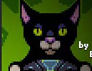 Play Cat Astro Phi on Play26.COM