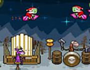 Play Christmas Zombie on Play26.COM