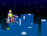 Play Christopher Reeve Lander on Play26.COM