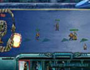 Play Stadt Invasion on Play26.COM
