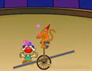 Play Clowns on Play26.COM