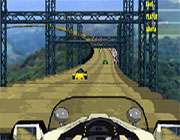 Play Coaster racer on Play26.COM