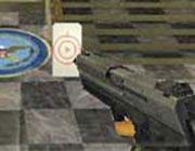 Play Counter Strike Lite  on Play26.COM