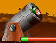 Play Gila Action Joe  on Play26.COM