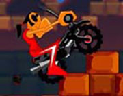 Play Jube Rider  on Play26.COM