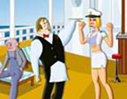 Play Cruise Holidays on Play26.COM