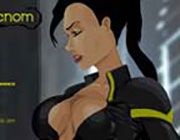 Play Deadly Venom on Play26.COM