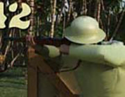 Play Defense 1942 on Play26.COM