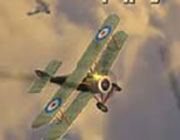 Play DogFight 2 on Play26.COM